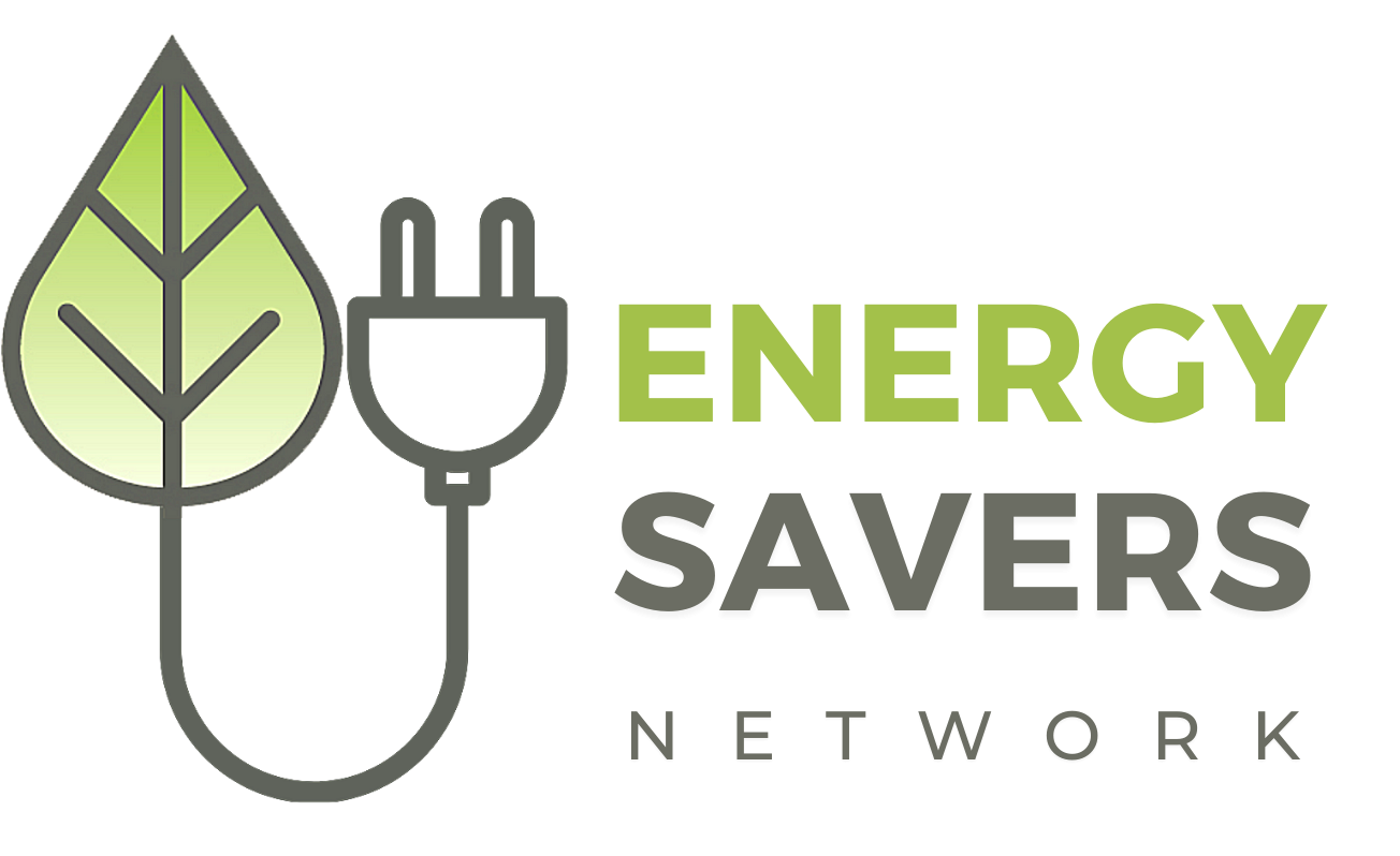 Energy Savers Network