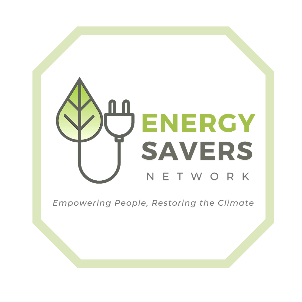 Energy efficiency for all